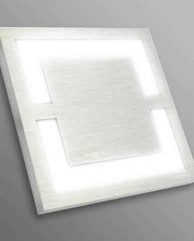 Schodiskové LED svietidló DT2Z Techno