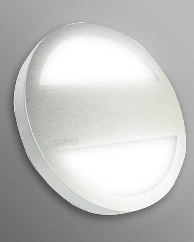 Schodiskové LED svietidló DT3C Techno