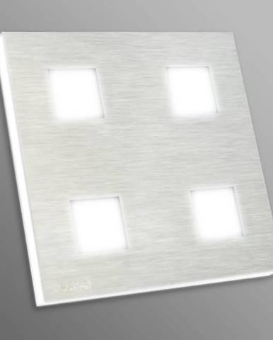 Schodiskové LED svietidló DT5Z Techno
