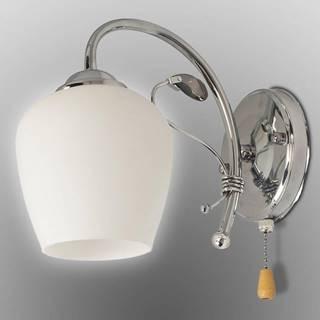 Nástenná lampa K-N 0309/1 CR K1