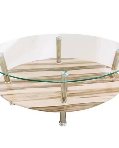 Konferenčný stôl Elongate 3 bali-2