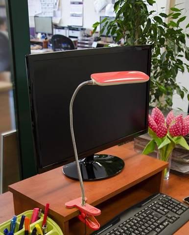 Stolná lampa 02866 Dori Led