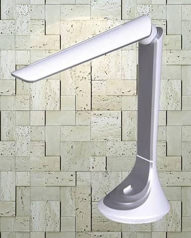 Stolná Lampa Aston K-MT- 205 LED 5W LB