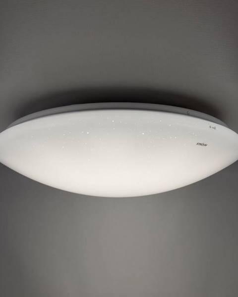 MERKURY MARKET Stropná lampa Bigben LED C 72W 4000K 03700 Pl