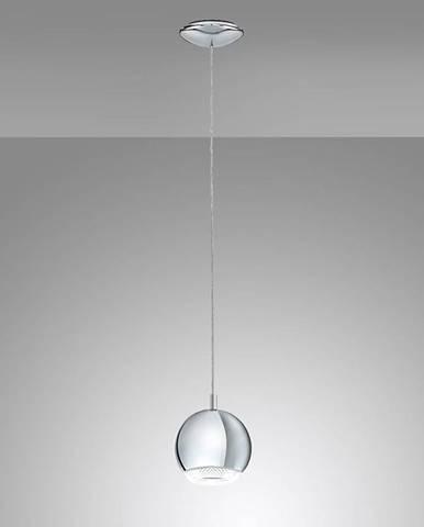 Luster CONESSA 95911 LED LW1
