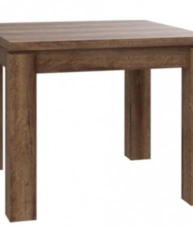 Rozkladací stôl Trass EST45-D53