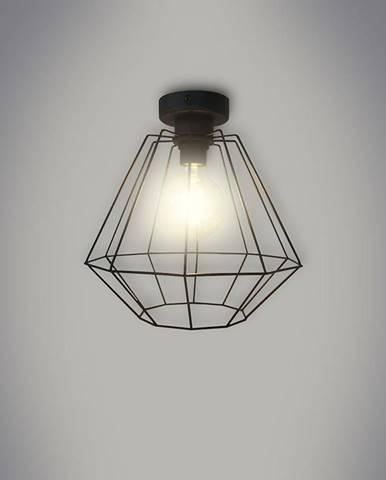 Lampa Diamond black 4314 LW1
