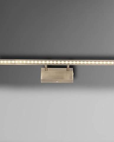 Luster Arte AB 555 AG-AB6W55 Antic Brass 6W K1