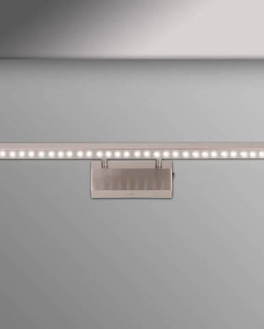 Luster Arte Mat 407 AG-AM4W40 mat chrom 4W K1