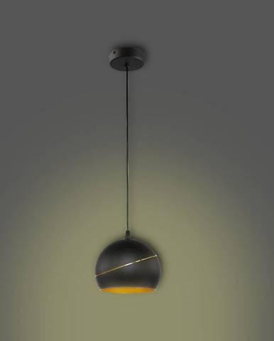 Luster Yoda black Orbit 2085 LW1