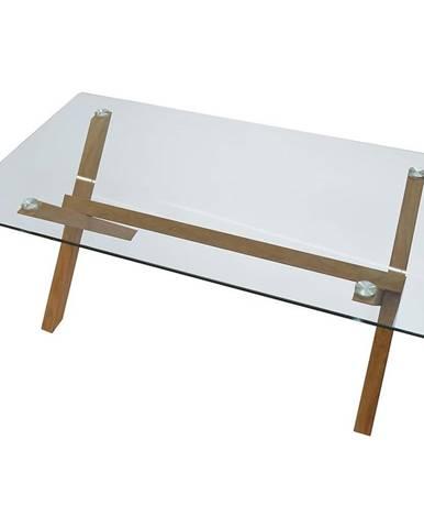 Konferenčný stôl Apollo KT-Z1809