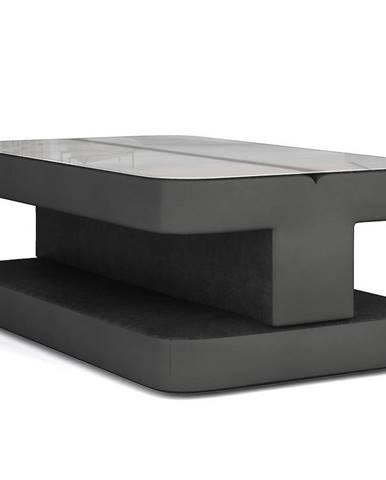 Konferenčný stôl Douglas Forever 68 + Soft 35