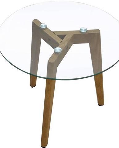 Konferenčný stolík Hebe 8069