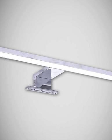 Luster Roxana LED 5W chrome 4000K 03748 K1