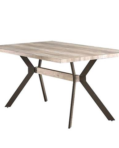 Stôl Norway DT1409
