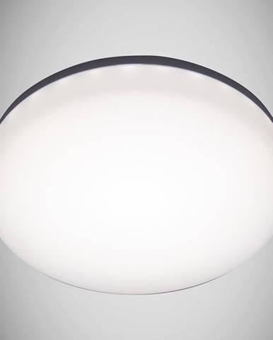Stropná lampa Major LED C 18W biely 4000K 03742 P