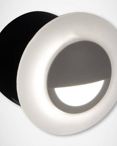Stropné svietidló Kami LED C 3