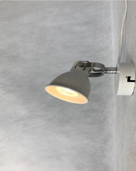 MERKURY MARKET Lampa 4032 K1