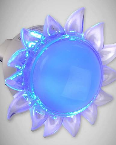 Luster Słońce HL991L 0