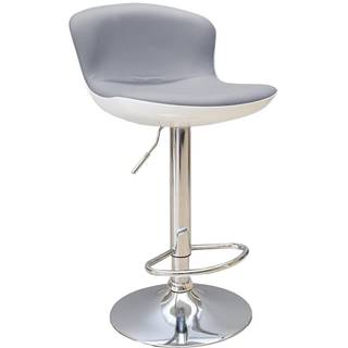 Barová stolička Bonzo  LR-7918G