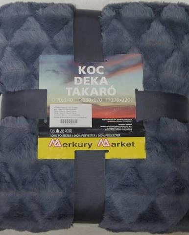 Deka T180413-I 130x170