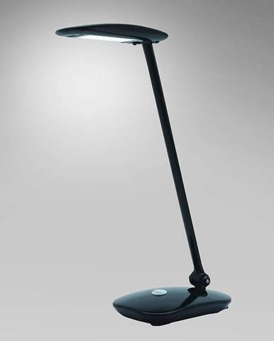 Luster 1319 LED black