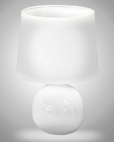 Stolná Lampa D2557W