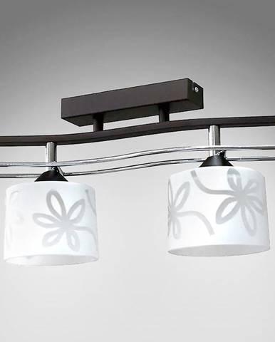 Lampa Agat Plus 2337 LW2