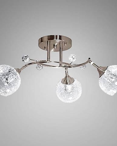 Lampa W-A 26004/3 AB LW3