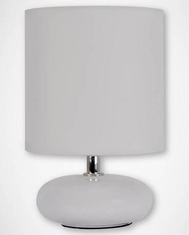 Luster Pati 03143 E14 White
