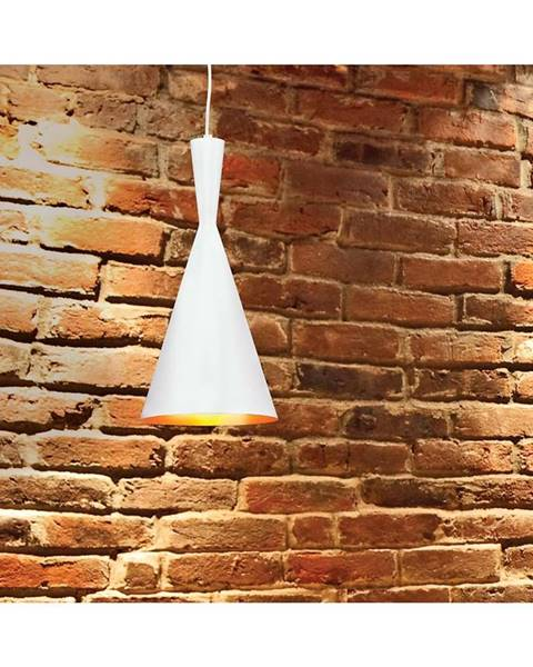 MERKURY MARKET Lampa Modern 1C-W 306777 LW1 BI