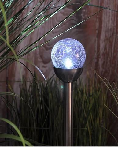 Solárna lampa GLE29992-8 LED D