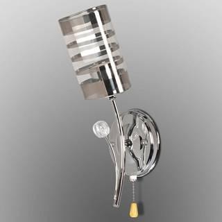 Nástenná lampa K-K 0592/1 K1