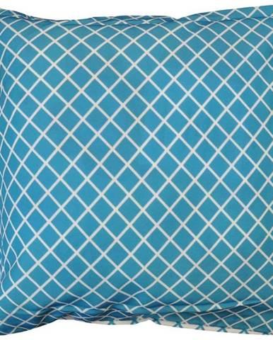 Obliečka K21725 45x45 blue