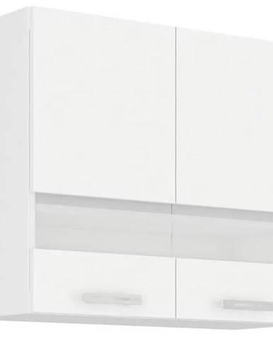 Skrinka do kuchyne Latte 80GS-72