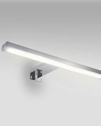 Dekoračné LED svietidló Esther 28