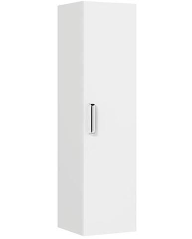 Vysoká skrinka do kúpeľne Loreto C32 DSM