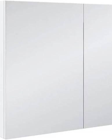 Zrkadlová skrinka Malaga E50 white 521667