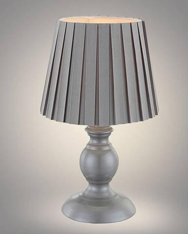 Stolná Lampa 21691 Lb1