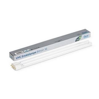 Náhradná žiarovka UVC 36W 55432