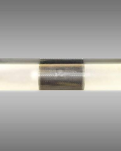 Lampa Perio CH 1773677 PL2
