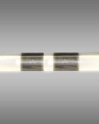 Lampa Perio CH 1773678 PL3