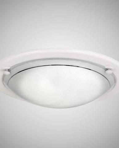 Luster Ufo 5101 D30