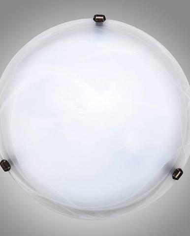 Stropná lampa Alabastro 3303 D40