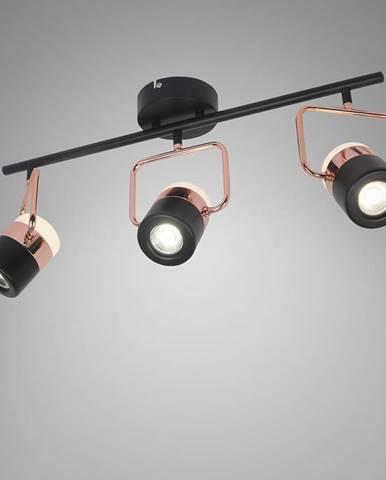 Lampa Samara LED 3 AS-2019-03-18GB LS3