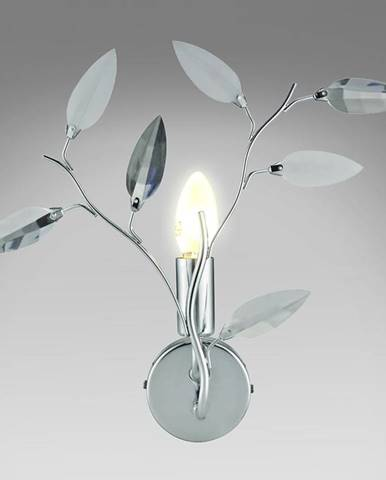 Lampa Wind P749A-1W K1