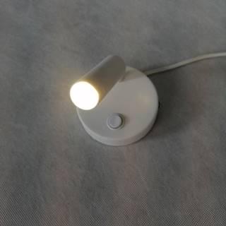Luster Enzo 4238 White K1