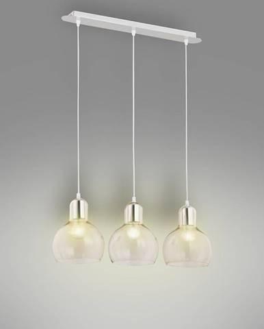 Lampa Mango 1808 SL LW3