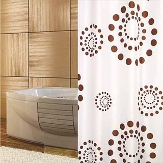 Textilný záves 150/200 25382