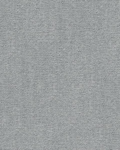 MERKURY MARKET Metrážny koberec 4m Quartz 95. Tovar na mieru